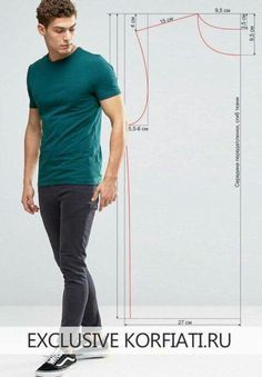 Amazing Sewing Patterns Clone Your Clothes Ideas. Enchanting Sewing Patterns Clone Your Clothes Ideas. Mens Sewing Patterns, Sewing Men, Sewing Clothes, Clothing Patterns, Diy Clothes, Pattern Drafting Tutorials, Mens Shirt Pattern, Couture Sewing, Herren T Shirt