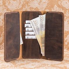 #handmade #handcrafted #leathercase #leatherwallet #leathercraft #leathergoods #instagood #instalike #instadaily #instafashion #fashion #followme #followback #fashion #stylish #sales #shopping #iphone7 #iphone7pluscase #gift #giftfordad #giftforher #giftforhim #mensgift