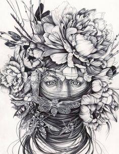 Image result for christina mrozik art