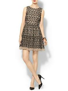 Sparkly a-line skirt. BANANA REPUBLIC NEW 12 NWT   Pinterest ...