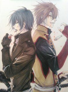 Hakuouki Shinsengumi Kitan ♥ #Anime #Otome #Game #Hakuoki (薄桜鬼 〜新選組奇譚〜 Demon of the Fleeting Blossom: The Mysterious Tale of the Shinsengumi) 埋め込み