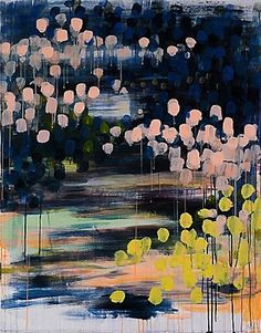 Tamara Maynes - Latest