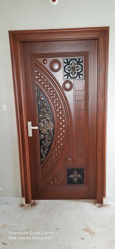 Wooden Gate Designs, Wooden Front Door Design, Front Gate Design, Double Door Design, Door Gate Design, Flush Door Design, Home Door Design, Pooja Room Door Design, Single Main Door Designs