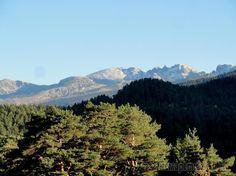 Путешествие по осенней Болгарии