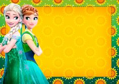 Frozen+fever-free-printable-party-kit-051.jpg (1200×857)