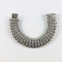 Lulu and Belle Vintage Jewellery