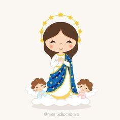 1 million+ Stunning Free Images to Use Anywhere Catholic Art, Catholic Saints, Religious Art, Blessed Mother Mary, Blessed Virgin Mary, Catholic Wallpaper, Mother Art, Mama Mary, Free To Use Images