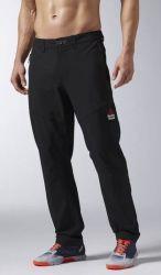 Reebok Men's CrossFit Woven Pants: $70  free shipping #LavaHot http://www.lavahotdeals.com/us/cheap/reebok-mens-crossfit-woven-pants-70-free-shipping/127359