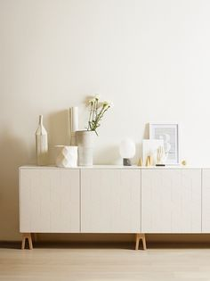 This Cool Swedish Brand Is Based on Ikea Hacks Decor Interior Design, Interior Decorating, Home Addition Plans, Swedish Brands, Southern Homes, Affordable Home Decor, Living Room Kitchen, Living Room Inspiration, Apartment Living
