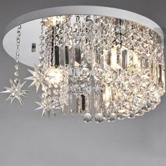 http://www.paccony.com/product/Modern-Crystal-Pendant-Lights-Shinning-Star-with-4-Lights-20132.html