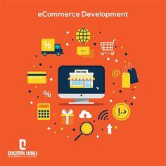 Digital Links is a professionally managed web designing and e-commerce website design development company UAE, Abu Dhabi. Best Web Development Company, Design Development, Web Design Company, Search Engine Optimization, Abu Dhabi, Uae, Ecommerce, Digital Marketing, E Commerce