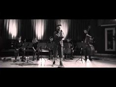 WOODKID - I Love You (Quintet Version) - YouTube