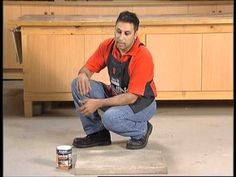 How To Paint - Step 8 of 9 - Painting Concrete Surfaces - Bunnings (D.I.Y. Video)