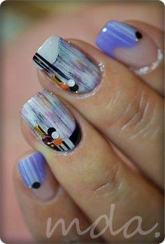 #nail #nails #nailart-Great DEALS & FREE SHIPPING!!! Visit my website for details www.moderndomainsales.com