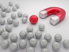 >> #Adwords: Publicidad en #Google <<  - Anuncie su empresa en la 1er #Página de Google. - Invierta de acuerdo a su presupuesto. - Obtenga llamados al día siguiente. - Venda más, obtenga más clientes ya! - Controle su #campaña en todo momento.    #Web   #Búsqueda   #Link   #PathLink   #BuenosAires  