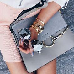 DressLily Fashion. bag, сумки модные брендовые, bags lovers, http://bags-lovers.livejournal