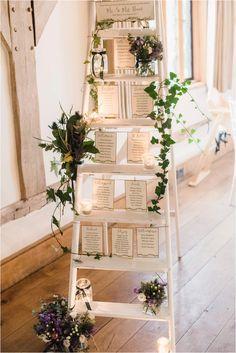 Faye Cornhill Photography | Cain Manor Weddings - Natasha & Gavin | Faye Cornhill Photography