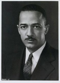 William Henry Hastie, Jr. (November 17, 1904 – April 14, 1976) broke ground as the first African American federal judge (appointed by President Roosevelt to the Virgin Islands, 1937) and the first federal appeals court judge (appointed by President Truman to the Third Circuit, 1949). He was also considered for a seat on the U.S. Supreme Court in 1962 but Pres....