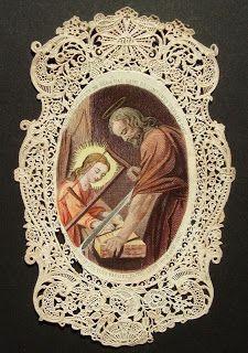 Ide a São José: Oração a São José, modelo e padroeiro dos devotos ...