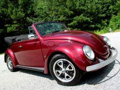 19680000-Volkswagen-Beetle-Classic-Convertible
