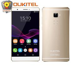 Original Oukitel U13 5.5 Inch FHD Smartphone Android 6.0 MTK6753 Octa Core 4G LTE Mobile Phone 3GB RAM 64GB ROM 13MP cell Phone     Tag a friend who would love this!     FREE Shipping Worldwide     Get it here ---> https://shoppingafter.com/products/original-oukitel-u13-5-5-inch-fhd-smartphone-android-6-0-mtk6753-octa-core-4g-lte-mobile-phone-3gb-ram-64gb-rom-13mp-cell-phone/