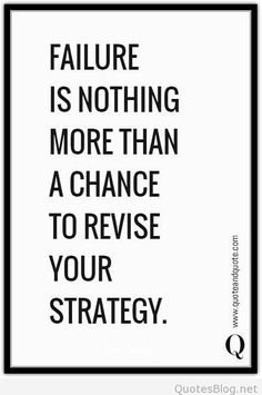 Revise-your-strategy-quote.jpg
