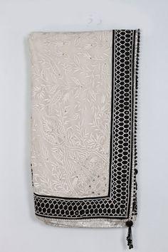 Wedding Saris, Indian Wedding Dresses, Manish Malhotra, Nachiket Barve