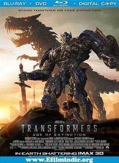 Transformers 4 Kayıp Çağ 2014 Türkçe Dublaj Ücretsiz Full indir - http://www.efilmindir.org/transformers-4-kayip-cag-2014-turkce-dublaj-ucretsiz-full-indir.html