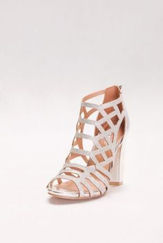 The super-chic block heel trend is ready for a big night out bd06a0f6bf