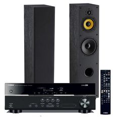 369.99 € ❤ #HighTech - #Enceintes colonne #DAVISACOUSTICS Excellia 05 (la paire) + #Amplificateur #YAMAHA HTR-2067 Tuner 5.1Ch Extra Bass ➡ https://ad.zanox.com/ppc/?28290640C84663587&ulp=[[http://www.cdiscount.com/high-tech/hifi-prestige/enceintes-colonne-davis-acoustics-excellia-05-la/f-1061101-bunjbhifi3.html?refer=zanoxpb&cid=affil&cm_mmc=zanoxpb-_-userid]]