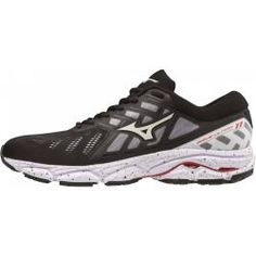 mens mizuno running shoes size 9.5 eu west delhi schools websites
