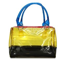 Designer Clothes Shoes Bags For Women Ssense Clear Handbagsclear Jellyeyewearfashion
