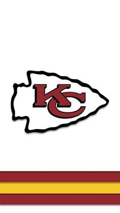 Kansas City Chiefs Logo NFL Wallpaper HD Kansas city