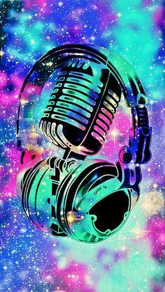 Imagen de música
