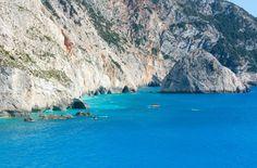 Greece Motor Yacht Charter MABROUK