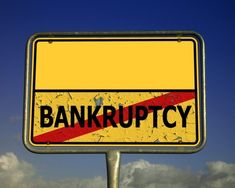 When Should You Consider Bankruptcy? - How do you know when it is time to file for bankruptcy? There are several reasons why a person would consider declaring bankruptcy. Here are some of the reasons why you need to consider filing for bankruptcy. Wall Street, Need To Know, Did You Know, Capital Social, Car Loans, Student Loans, Being A Landlord, Stock Market, Divorce