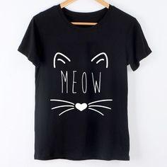 http://www.blueponystyle.com/products/cute-cat-print-kawaii-t-shirt?utm_campaign=social_autopilot&utm_source=pin&utm_medium=pin   Shop Now!  #etsymntt #EtsySocial #ESLiving #ebay #shopifypicks #EpicOnEtsy #etsyretwt #gift #ATSocialUK #shopifypicks
