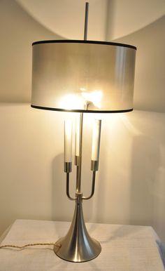 lampe scandinave chandelier  http://lampevintage.blogspot.fr/2012/12/lampe-scandinave-chandelier-1970.html