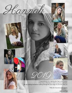 Senior Yearbook Ideas, Yearbook Picture Ideas, Senior Ads, Yearbook Pictures, Yearbook Pages, Yearbook Layouts, Yearbook Design, Graduation Pictures, Teaching Yearbook