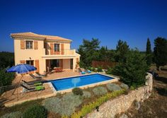 Property for sale in Corfu, Kefalonia, Paxos, Zakynthos, Lefkas, Ithaca and Albania. Ionian International are the most established luxury real estate brokers in Corfu and the Ionian islands. We sell the finest villas, houses and development land in Corfu. Get More Info Visit : https://ionianinternational.com