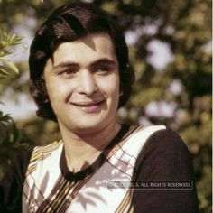 Rishi Kapoor's TOI Archives - 100 Years of Indian Cinema Bollywood Photos, Bollywood News, Rishi Kapoor, National Film Awards, Childhood Photos, Artists For Kids, Just Smile, Beautiful Smile, Hollywood Stars