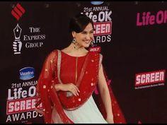 Videos - YouTube Bollywood, Awards, Interview, Saree, Photoshoot, Videos, Youtube, Life, Beauty