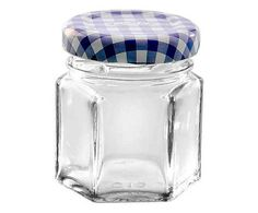 POTE HEX TWIST TOP HEX KILNER - 110ML