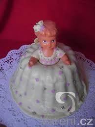 Výsledek obrázku pro panenky celebrit
