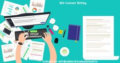 How to Improve Your SEO with a Topic-Driven Content Marketing Approach by This guide will help you… Marketing Blog, Marketing Approach, Content Marketing Strategy, Digital Marketing, Web Development Agency, Seo News, Competitive Analysis, Web Design Company, Workplace