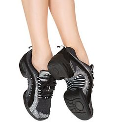 $39. Dance sneakers..... For zumba