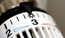 Find Heater Thermostat Sun stock images in HD and millions of other royalty-free stock photos, illustrations and vectors in the Shutterstock collection. Sun Stock, Green News, Cinema Tv, Tricks, Counter, Stock Photos, Chauffagiste Paris, Audit, Basel