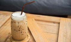 7 Iced Coffee Recipes To Help Beat The Summer Heat