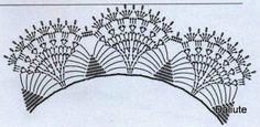 Plastrons & Cols - Plastrons et leurs… - Cols dentelles et… - Plastrons et leurs… - Le blog de Anne