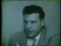 In cold blood-watch 1st 2 minutes only